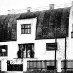 villa-steiner-adolf-loos-arquitectura-01