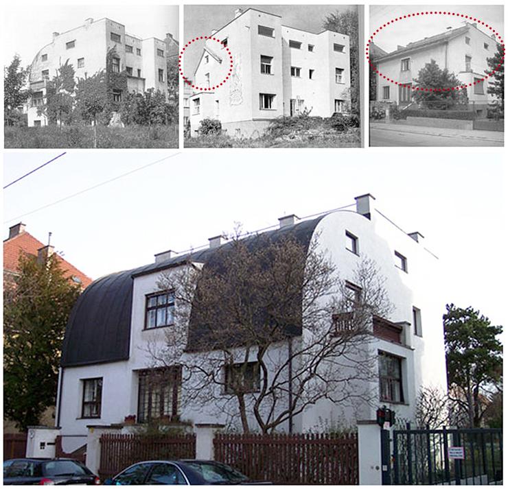 villa-steiner-adolf-loos-reforma-construida